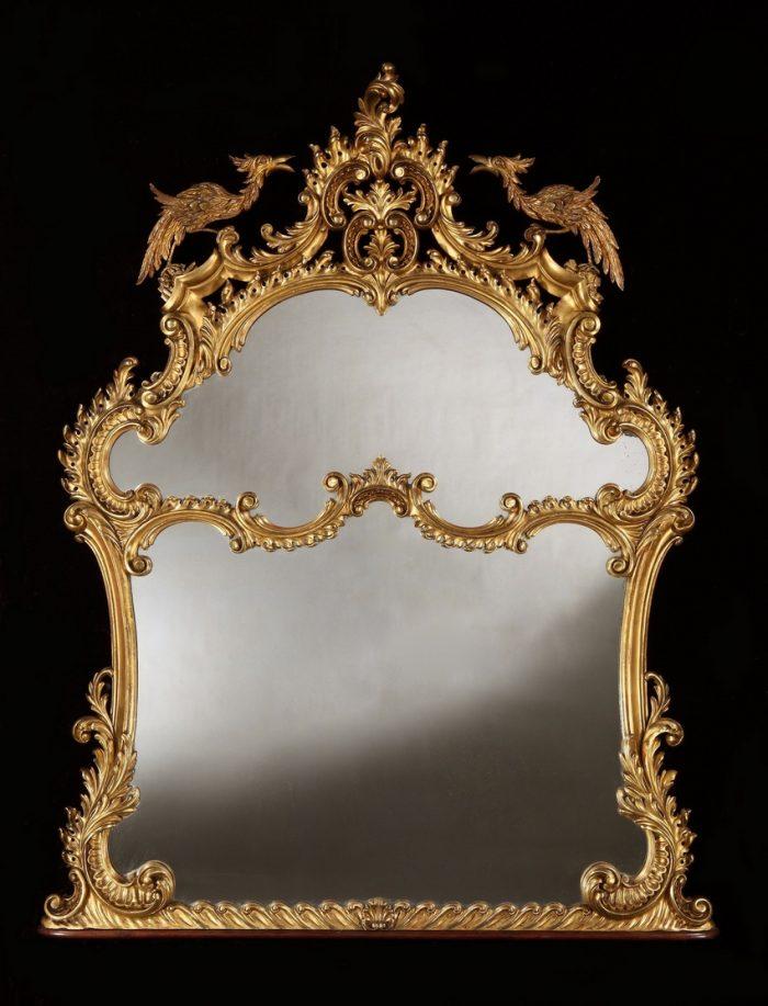 A Superb Jardinière in the Louis XVI Manner