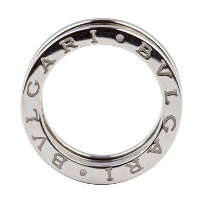 Bulgari B Zero Ring