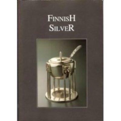 Finnish Silver.
