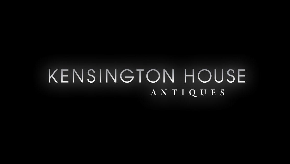 Kensington House Antiques